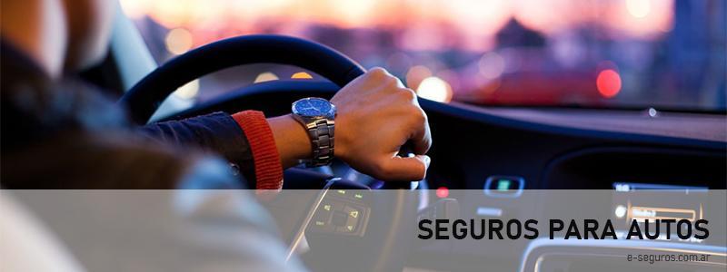 seguro autos