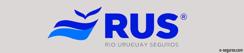 rio uruguay seguros