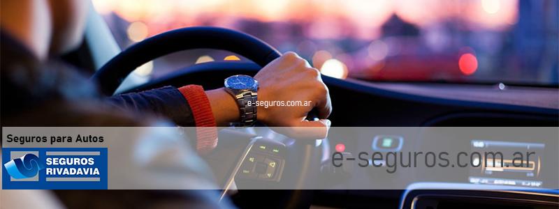 Seguro de autos, seguros para autos