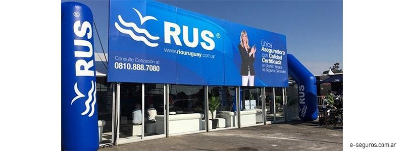 ¿Hay cobertura de seguros de auto Río Uruguay en Oberá? , ¿Hay cobertura de seguros de auto Río Uruguay en Olavarria?,  ¿Cuáles son los servicios que hay en seguros de auto Rio Uruguay  Oeste?,  ¿Cuáles son los servicios que hay en seguros de auto Rio Uruguay  Oeste?