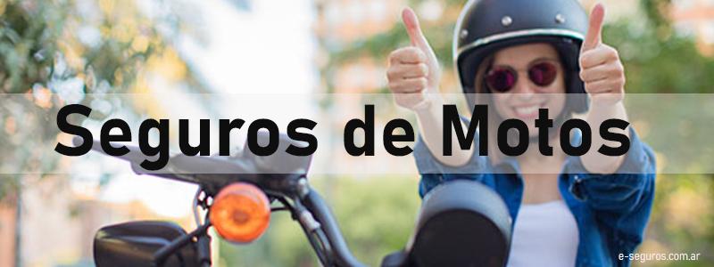 Seguros para motos online, seguros de motos online, seguros motos