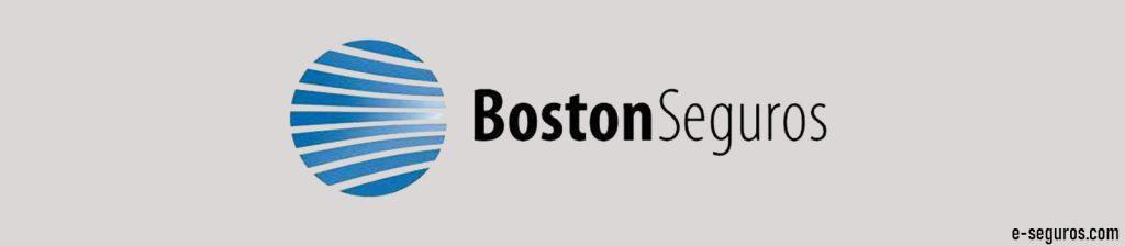 Seguros Boston