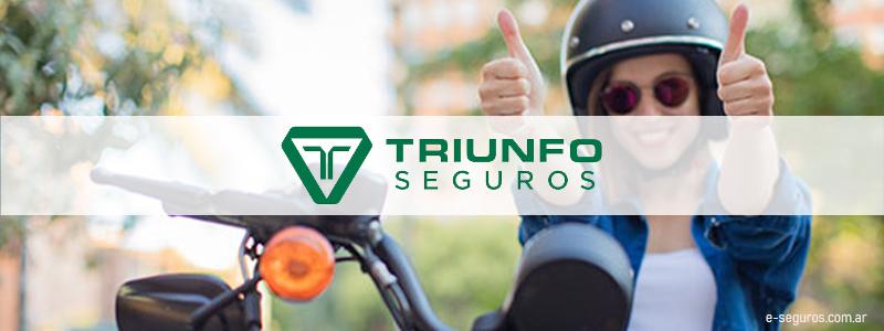 seguro para motos, seguros de motos